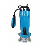 Pompa ELEFANT QDX-1.5-16-0.37F