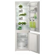 Хладилник и фризер за вграждане Gorenje RКI4181Е1