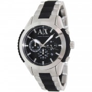 Ceas barbatesc Armani Exchange AX1214