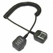 Pixel FC-311/S - cablu TTL de 1.8m pentru Canon