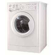 Indesit IWC 81082 C ECO IT.M Bianco