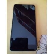 Xiaomi Redmi Note 2 16 Go Noir