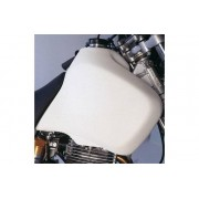 Acerbis serbatoio 20 litri Yamaha TTR 600 1997 - 2004