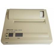 Imprimanta termica SEIKO DPU-414