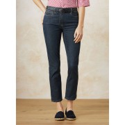 Walbusch 7/8 Yoga Jeans Supersoft