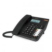 Alcatel Temporis IP 150