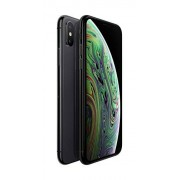 Apple iPhone XS, 5,8 inch (14,73 cm) display, 2018, 256 GB