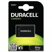 Duracell DRSBX1 - Acumulator replace Li-Ion tip Sony NP-BX1, 1090 mAh