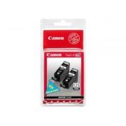 Canon PGI-525PGBK - Multipack