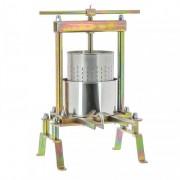 Lubéron Apiculture Pressoir 8,5 litres