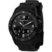 Smartwatch ZeClock Negru Mykronoz