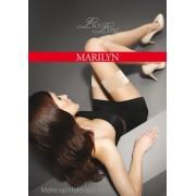 Marilyn - Summer hold ups Make Up 10 DEN