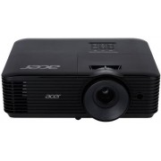 Videoproiector Acer X118, 3600 lumeni, 800 x 600, Contrast 20.000:1, VGA