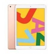 Apple iPad APPLE iPad 2019 10.2' Cellular 32GB Or