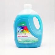 Bionur Color mosószer, 3 l