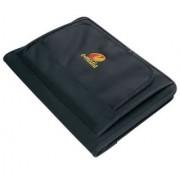 Legend Microfibre Compendium Bag B176