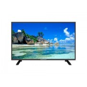 "32"" Skyworth Android TV HD768"