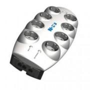 Eaton Protection Box 8 Tel TV DIN
