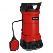Schmutzwasserpumpe RG-DP 8735