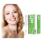 Q10 Sensitive
