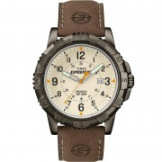 Ceas Timex Expedition Rugged Metal Field T49990