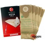 HOOVER H21A Originální sáčky pro Acenta 5ks