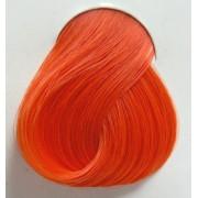 boja za kosu DIRECTIONS - Mandarin