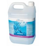 Pontaqua Aquasav 5l folyékony pH csökkentő KEN 050