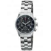 Ceas de dama Swiss Military 20048ST-1M Cronograf