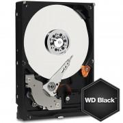 Hard disk laptop WD 1TB SATA-III 2.5 inch 32MB 7200rpm Black