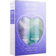 Revlon Professional Equave Blonde Kosmetik-Set I.