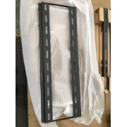 Crest CAFP110F Fixed Wall mount for Flat Panel 24-42 inch TVs - Clearance