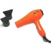 Phon Professionale Retrò Rup-511 Arancione