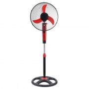 Ventilator cu picior Sapir SP1760KM16, 40 W, 3 viteze