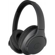 Technica Audio Technica ATH-ANC700BT Wireless ANC Over-Ear, Headphone B