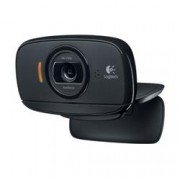 LOGITECH B525 HD WEBCAM - USB - WIN8