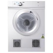 Haier 6kg Vented Dryer (HDV60A1)