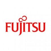FUJITSU 8192 MB DDR4 RAM ECC A 2400 MHZ REGISTERED
