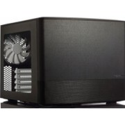 Carcasa Fractal Design Node 804 Windowed Neagra