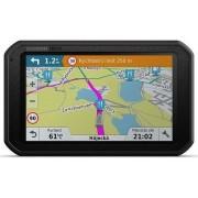 Garmin GPS uređaj za kamione dēzl ™ 780 LMT-D