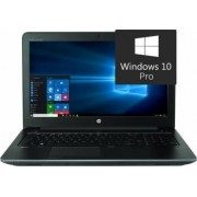 Laptop HP EliteBook 1030 G1 Intel Core m5-6Y54 256GB 8GB Win10 Pro QHD+