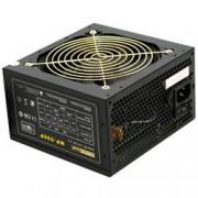 Oem Alimentatore per PC ATX 500 Watt