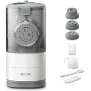 Aparat de facut paste Philips Viva HR2345/19, 150W (Alb)