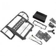 Infiniti G35 OEM Adapter Infiniti G35 03-Up, Black