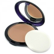 Estee Lauder Double Wear Stay In Place Powder Makeup Spf10 - No. 06 Auburn 1 Buc