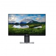 "Dell 23.8"" P2419H 1920x1080 Full HD 8ms HDMI DisplayPort VGA USB Led Monitör Siyah"