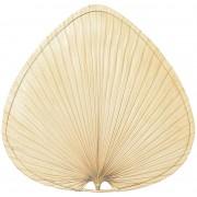 Flügelsatz für THE BREWMASTER 125 cm