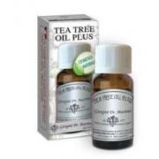 DR.GIORGINI presso SER-VIS Srl Tea Tree Oil Plus 10ml (923127563)
