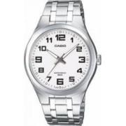 Ceas Barbatesc Casio Clasic MTP-1310PD-7B Argintiu