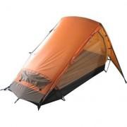 Barraca de Camping Guepardo Técnica Everest BA0100 para 1 Pessoa - Unissex